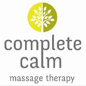 Complete Calm Massage Therapy