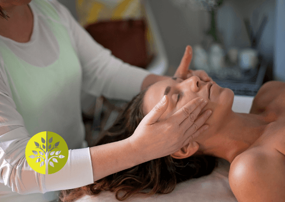 Want to know more about facial massage?